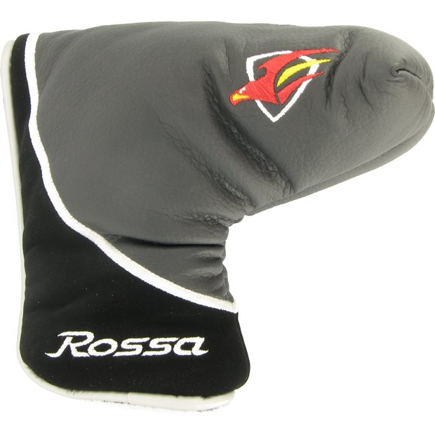 TaylorMade Rossa Classic Blade Putter Headcover CloseOut Accessory