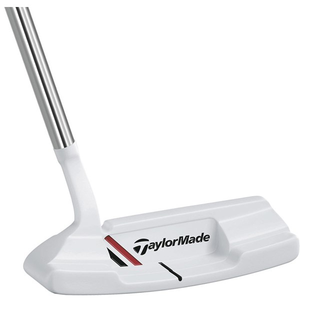 TaylorMade Ghost Tour DA-62 Putter Preowned Golf Club