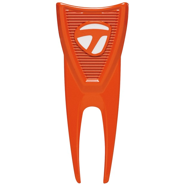 TaylorMade R1 Divot Tool Tools CloseOut Accessory