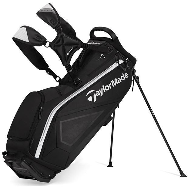 TaylorMade Pure-Lite 2014 Stand CloseOut Bag