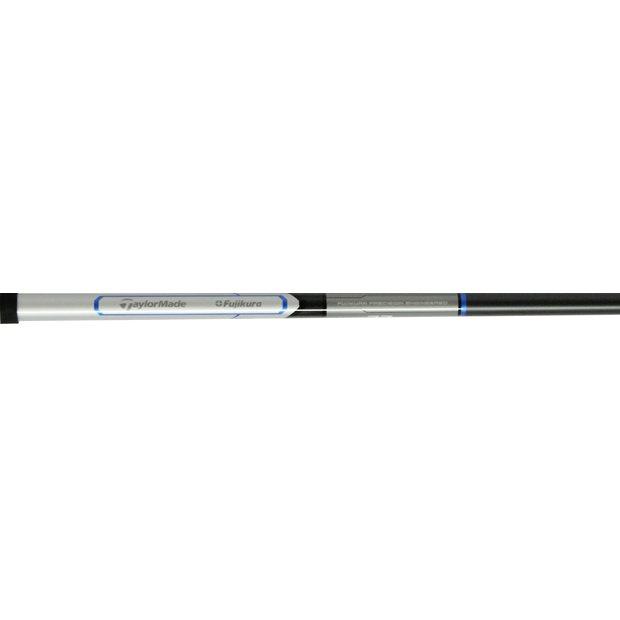 Fujikura Speeder 77 Shafts Preowned Bag