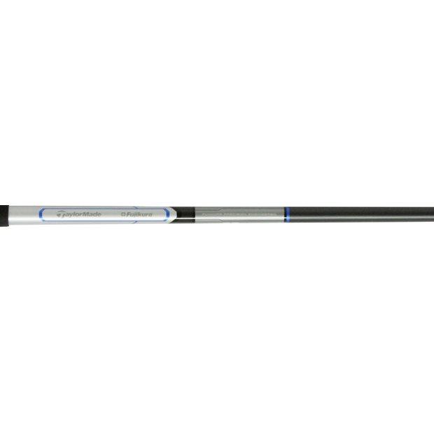 Fujikura Speeder 82h Shafts Preowned Bag