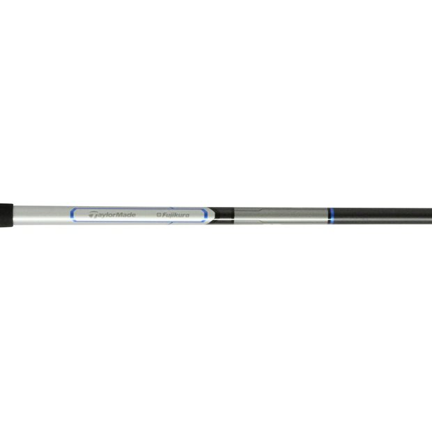 Fujikura Motore Speeder Tour Spec 9.3H Shafts Preowned Bag