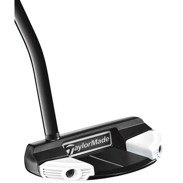 TaylorMade Spider Mallet 2.0 Putter Preowned Golf Club