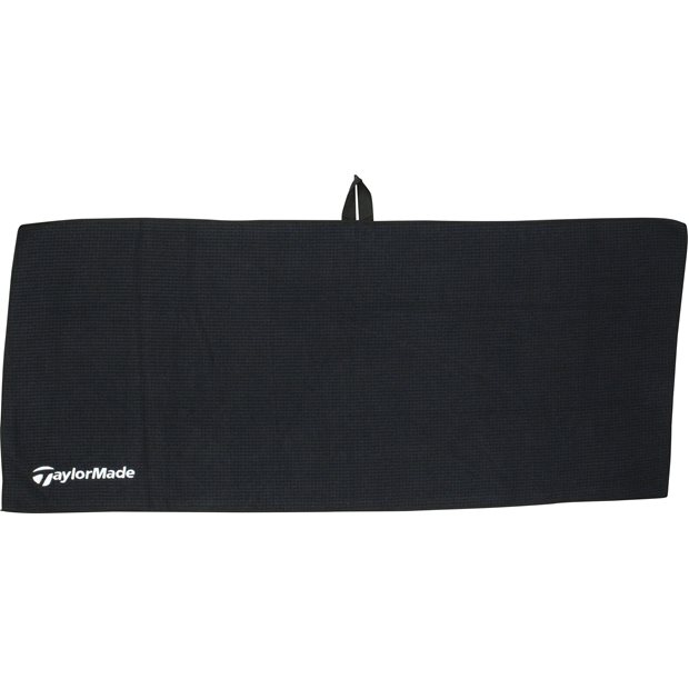 TaylorMade Microfiber Players 2015  Towel CloseOut Accessory
