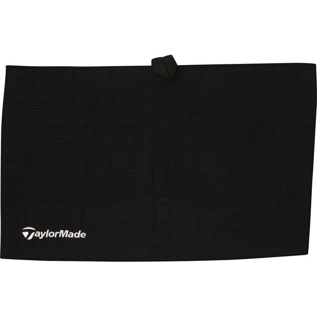TaylorMade Microfiber Cart 2014 Towel CloseOut Accessory