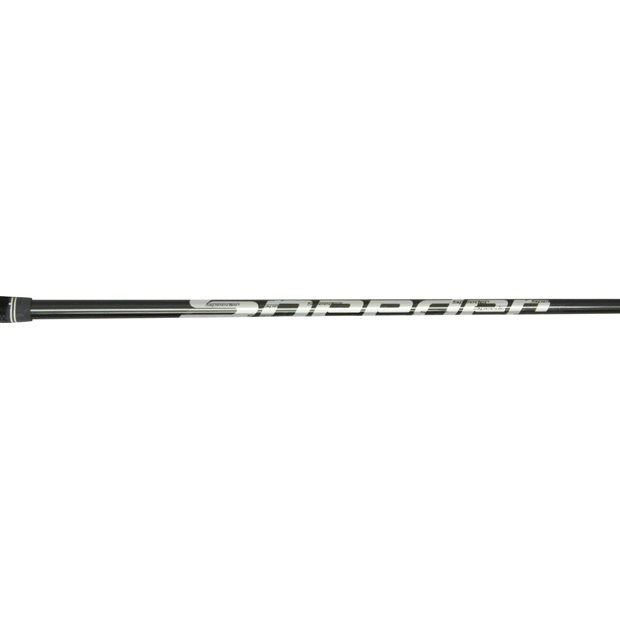 Fujikura Speeder 757 Evolution TS Shafts Preowned Bag