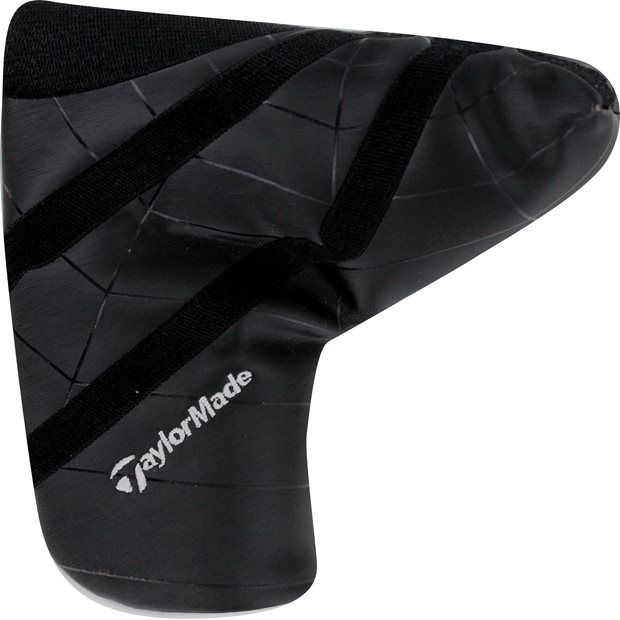 TaylorMade Spider Blade 2.0 Putter Headcover Preowned Accessory