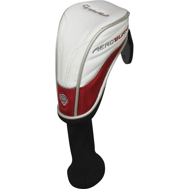 TaylorMade AeroBurner TP Hybrid Headcover CloseOut Accessory