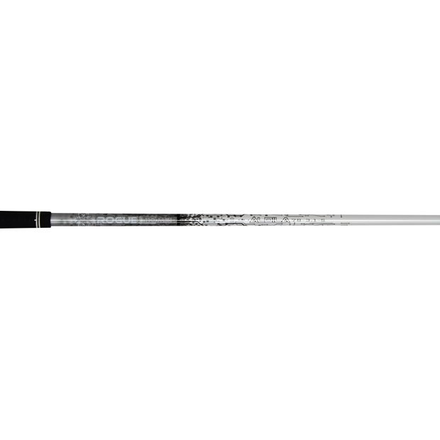 Aldila Rogue Silver 70 (110MSI) Shafts Preowned Bag