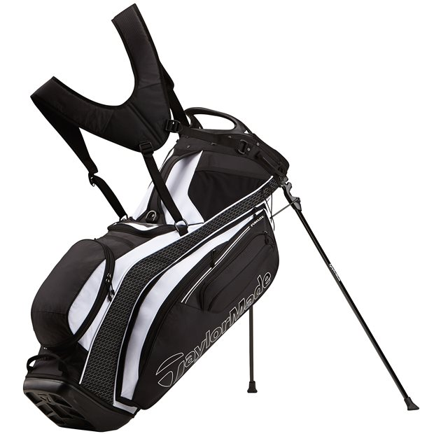 TaylorMade Pure-Lite 2016 Stand CloseOut Bag