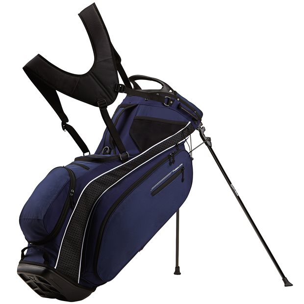 TaylorMade Pure-Lite 2016 Custom Stand CloseOut Bag
