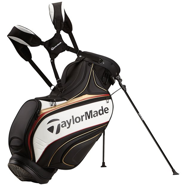 TaylorMade Tour Stand CloseOut Bag