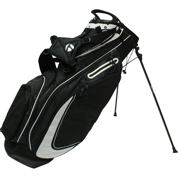 TaylorMade Pure-Lite Custom Stand CloseOut Bag