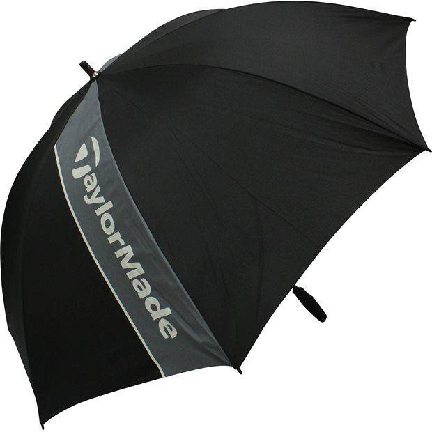 "TaylorMade TM Single Canopy 60"" Umbrella CloseOut Accessory"