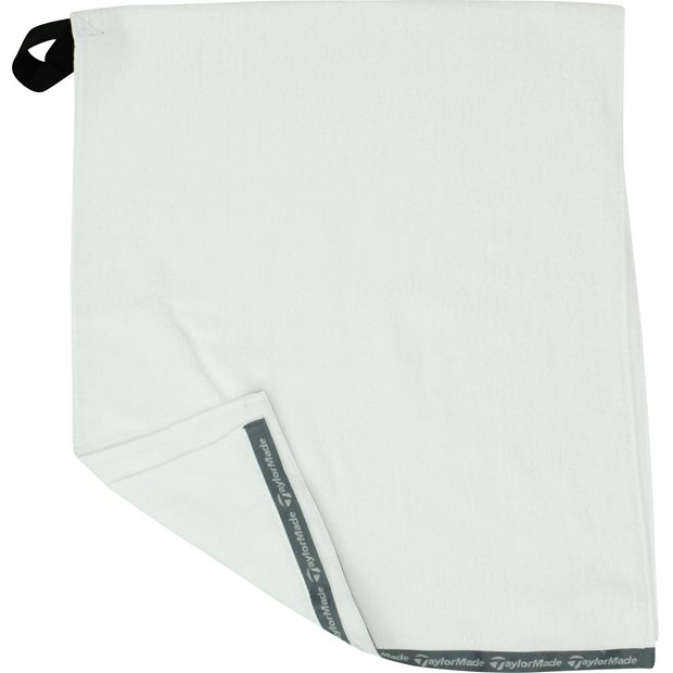 TaylorMade Motel Players Towel CloseOut Accessory