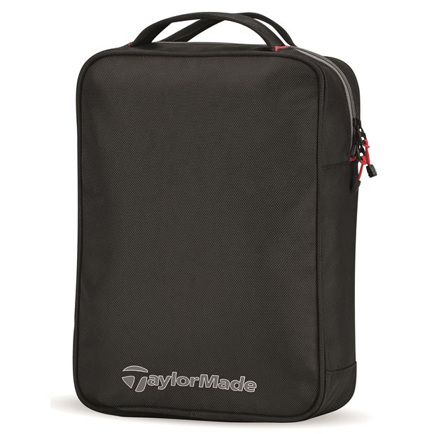 TaylorMade Players Practice Ball Bag  Shag Bag CloseOut Accessory