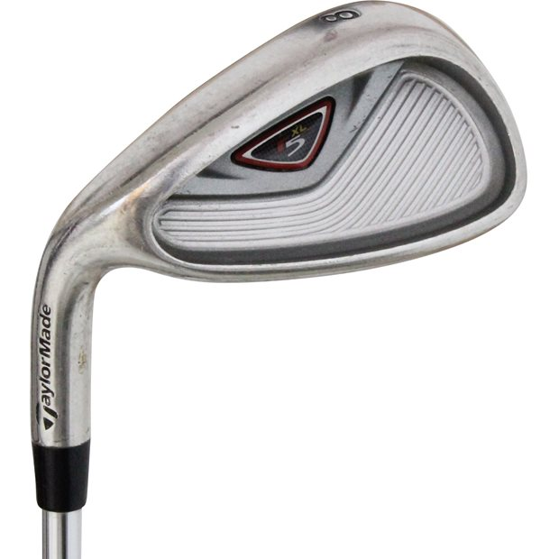 TaylorMade R5XL Iron Individual Preowned Golf Club