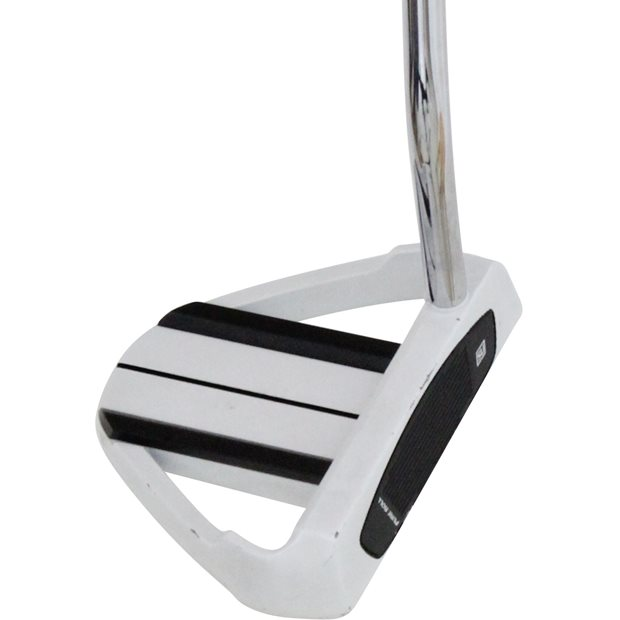 TaylorMade Ghost Raylor CO-72 Putter Preowned Golf Club