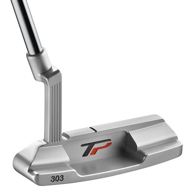 TaylorMade TP Collection Juno Putter Preowned Golf Club