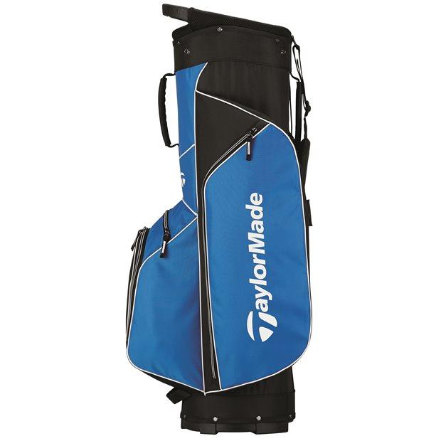 TaylorMade 5.0 Cart CloseOut Bag