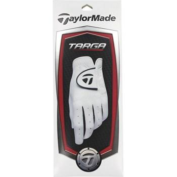 TaylorMade Targa Golf Glove CloseOut