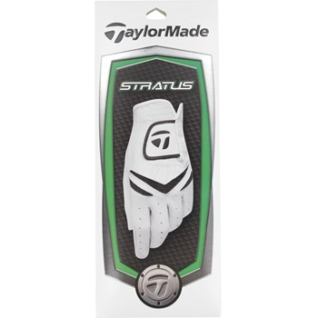 TaylorMade TM Stratus Golf Glove CloseOut