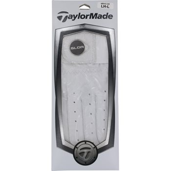 TaylorMade Tour Preferred SLDR Limited Edition Golf Glove CloseOut