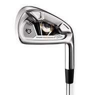TaylorMade Tour Preferred Iron Set Preowned Golf Club