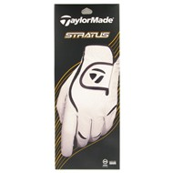 TaylorMade Stratus Golf Glove CloseOut