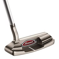 TaylorMade Rossa Core Classic Daytona 6 Putter Preowned Golf Club