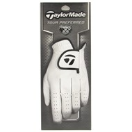 TaylorMade Tour Preferred Golf Glove CloseOut