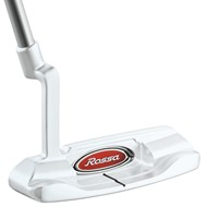 TaylorMade Rossa Daytona 1 Ghost Putter Preowned Golf Club