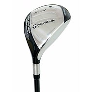 TaylorMade Burner SuperLaunch Rescue Hybrid Preowned Golf Club