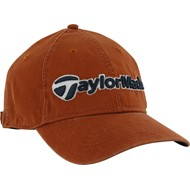 TaylorMade Tradition 2011 Headwear CloseOut Apparel
