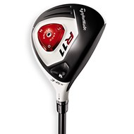 TaylorMade R11 Fairway Wood Preowned Golf Club