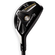TaylorMade Rescue 2011 Hybrid Preowned Golf Club