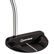 TaylorMade Classic 79 TM-770 Putter Preowned Golf Club