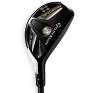 TaylorMade Rescue TP 2011 Hybrid Preowned Golf Club