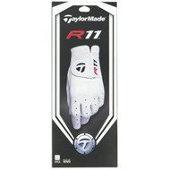 TaylorMade R11 Tour Golf Glove CloseOut
