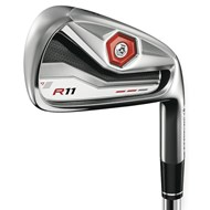 TaylorMade R11 Wedge Preowned Golf Club