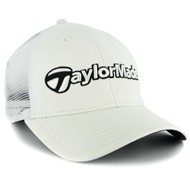 TaylorMade Trucker 2.0 Headwear CloseOut Apparel