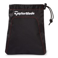 TaylorMade Performance 2012  Valuable Pouch CloseOut Accessory