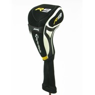 TaylorMade R9 TP Driver Headcover CloseOut Accessory