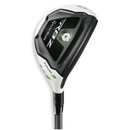 TaylorMade RocketBallz Tour Rescue TP Hybrid Preowned Golf Club