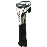 TaylorMade R11-S Fairway Headcover CloseOut Accessory