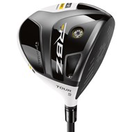 TaylorMade RocketBallz RBZ Stage 2 Tour TP Driver Preowned Golf Club