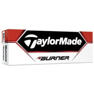 TaylorMade Burner 2013 Golf Ball CloseOut