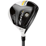 TaylorMade RocketBallz RBZ Stage 2 Fairway Wood Preowned Golf Club