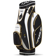TaylorMade RocketBallz RBZ Stage 2 Cart CloseOut Bag
